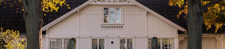 Willands Farm